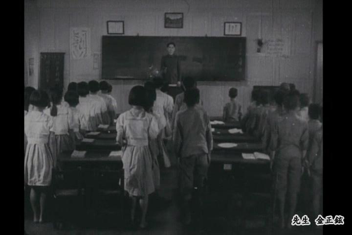 수업료-1940-방한준감독.mpg_20151023_083929.187.jpg